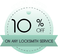 City Locksmith Shop Pearland, TX 281-915-1523